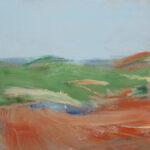 Hills Round Garravet