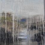 Scottish River-SOLD